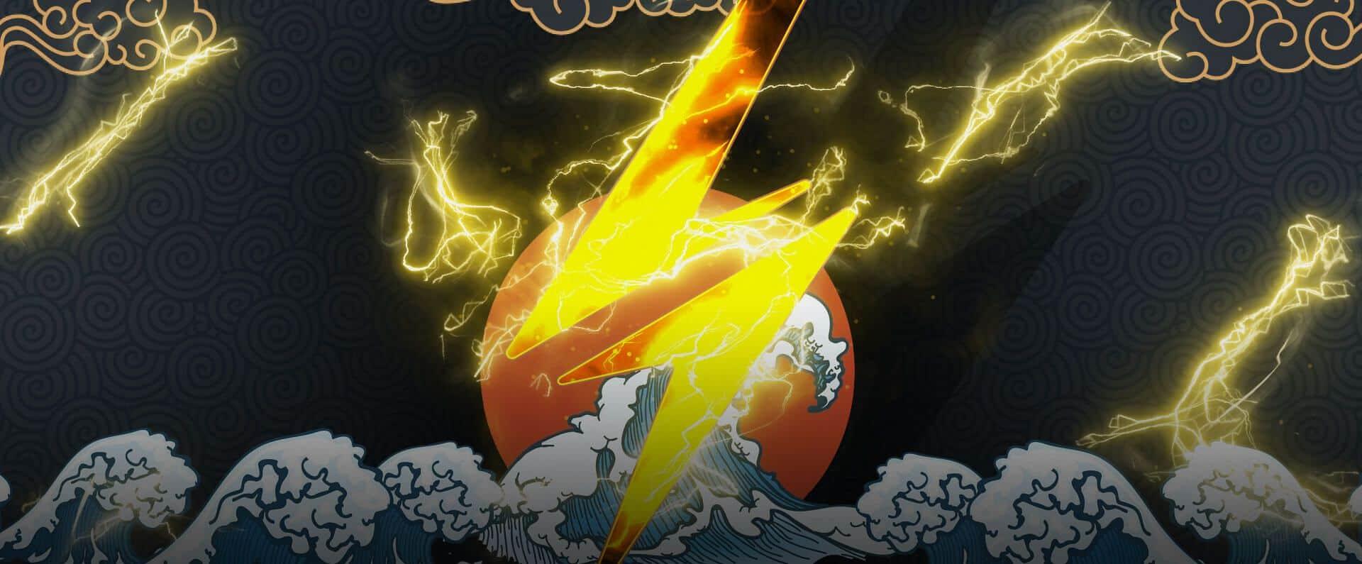 A tempestade chegou - O ínicio da CúpulaCast