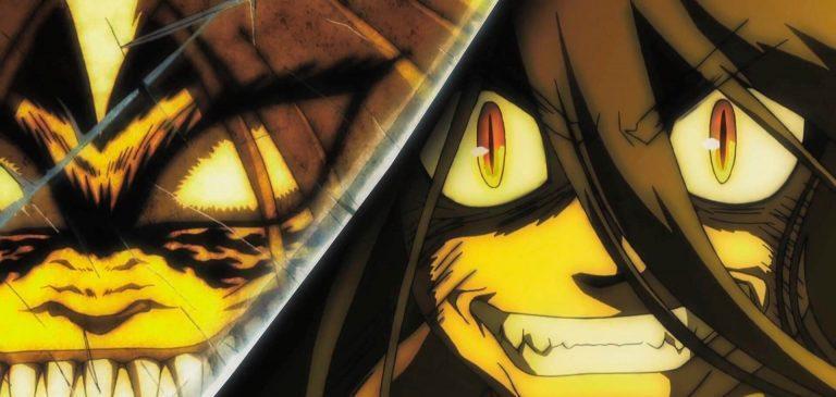 Capa-5-animes--desconhecidos-1024x424 (1)