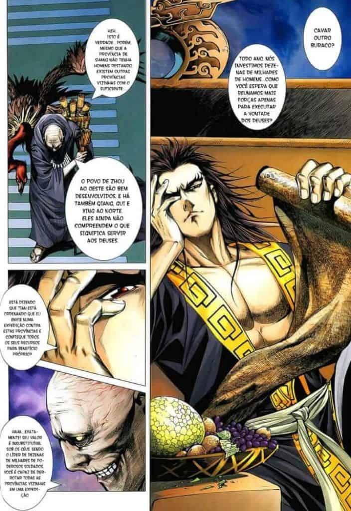 Dialogo-de-Feng-Shen-Ji