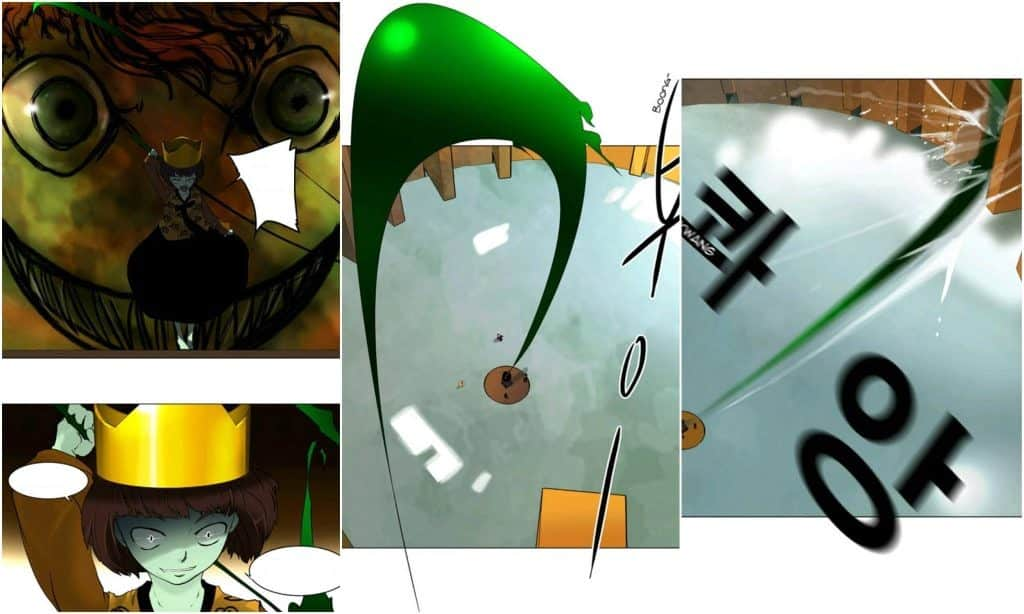 Ignição-Green-April-1024x614