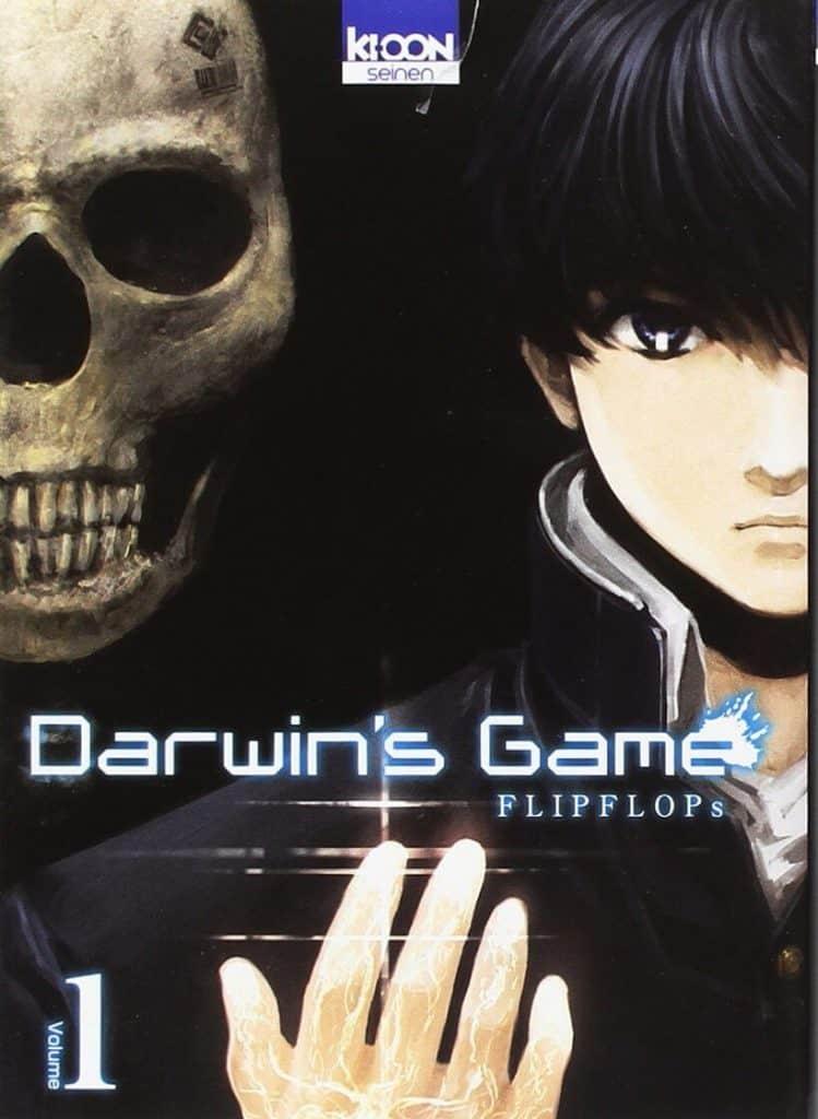 darwins-game-capa-manga