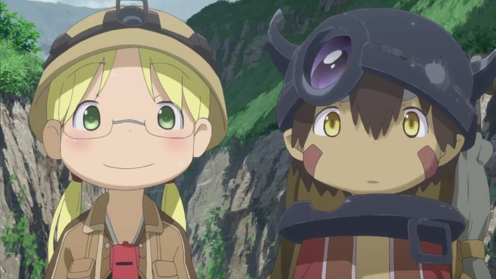 made-in-abyss-riko-reg