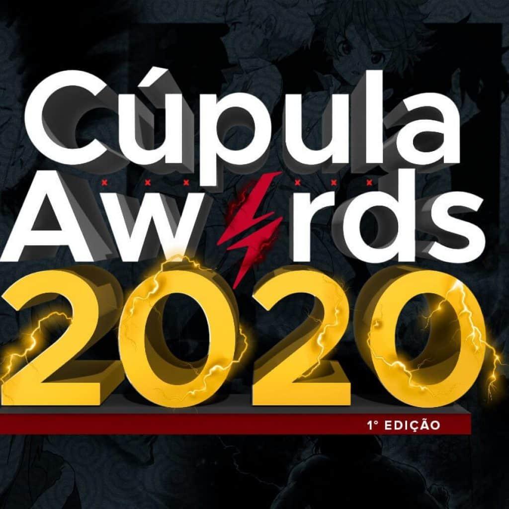 Cupula Awards 2020