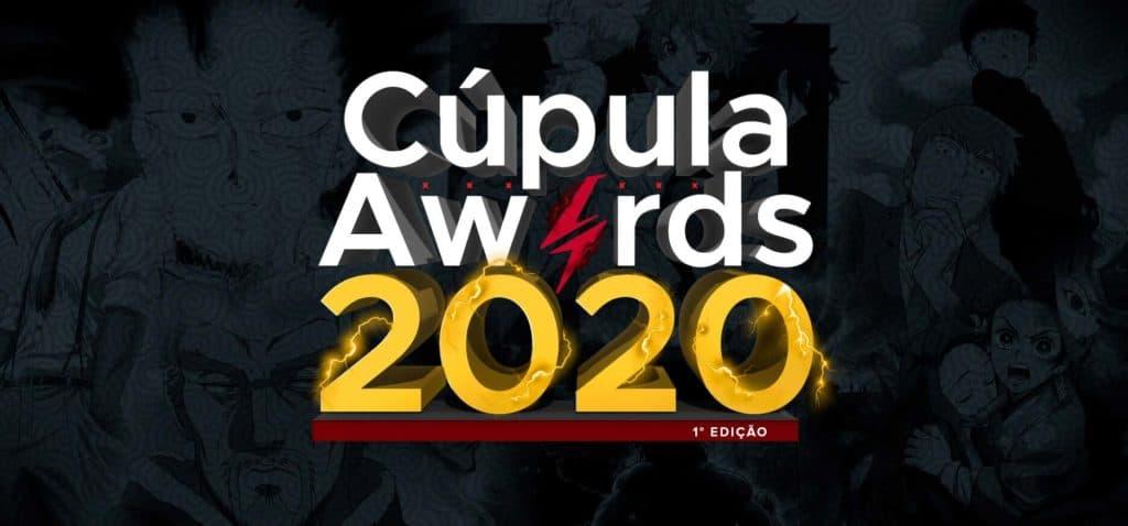 capa-cupula-awards-2019