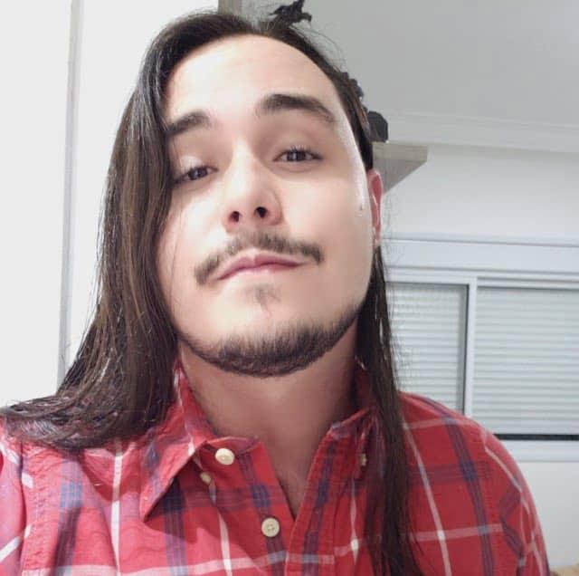 Pedro Lobato/
