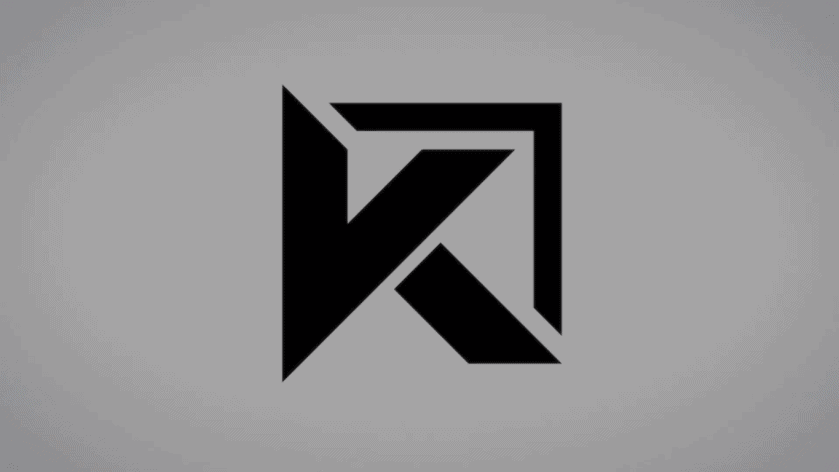 Logo da organização The Kura