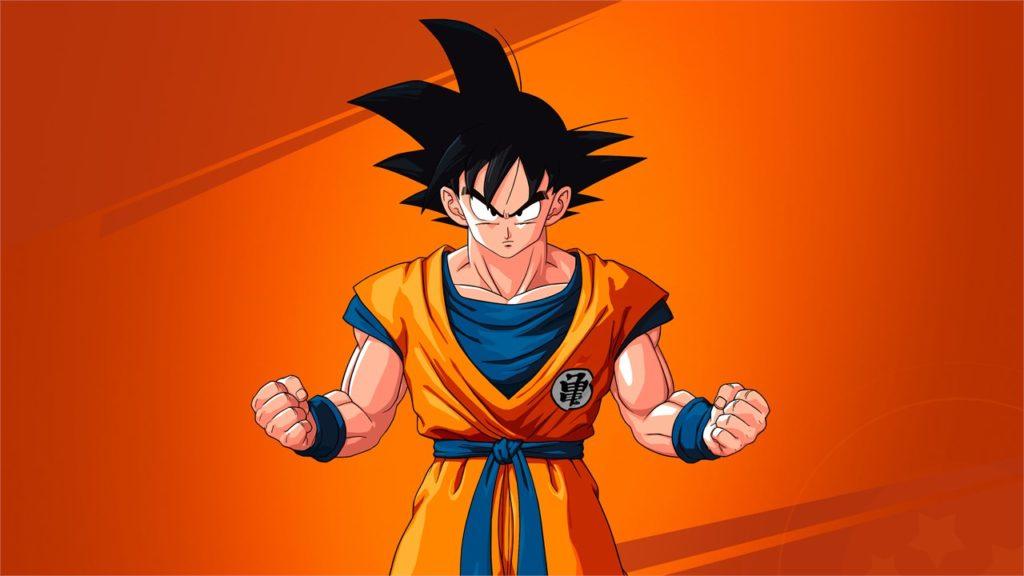 Dragon Ball animes dublados