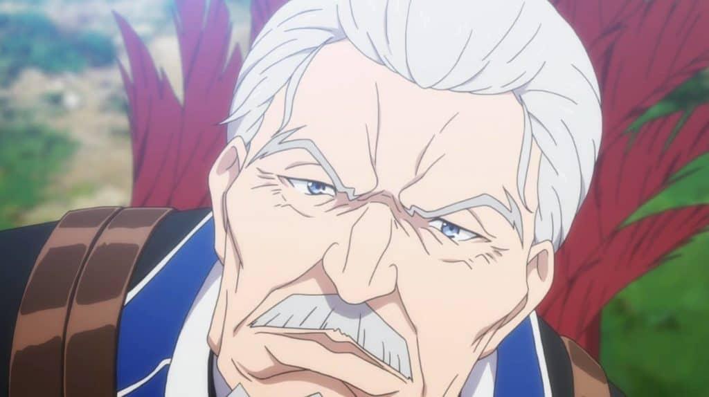 re:zero astrea espadachim idoso