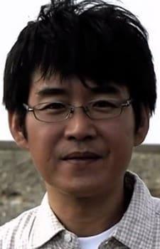 Mizushima Tsutomu (Shirobako)
