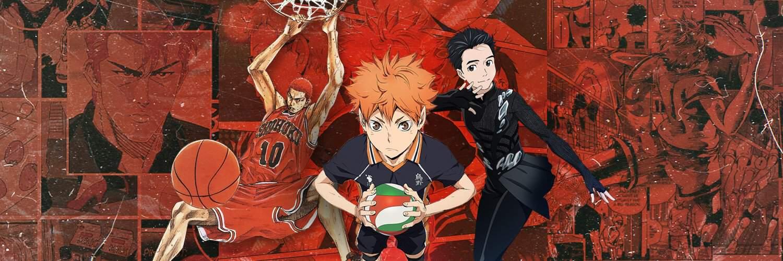 Capa-cupula-cast-32-animes-de-esporte (1)