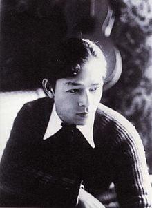 Katsuji Matsumoto autor japones