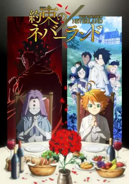 visual-da-segunda-temporada-de-the-promised-neverland (1)
