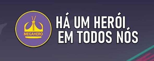 banner do mega hero