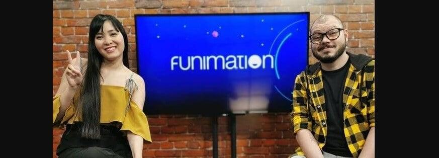 funimation tv destacada