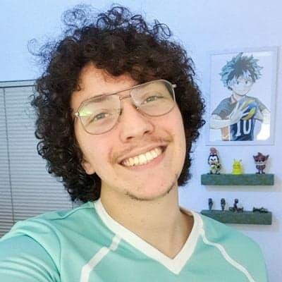 ped foto de perfil