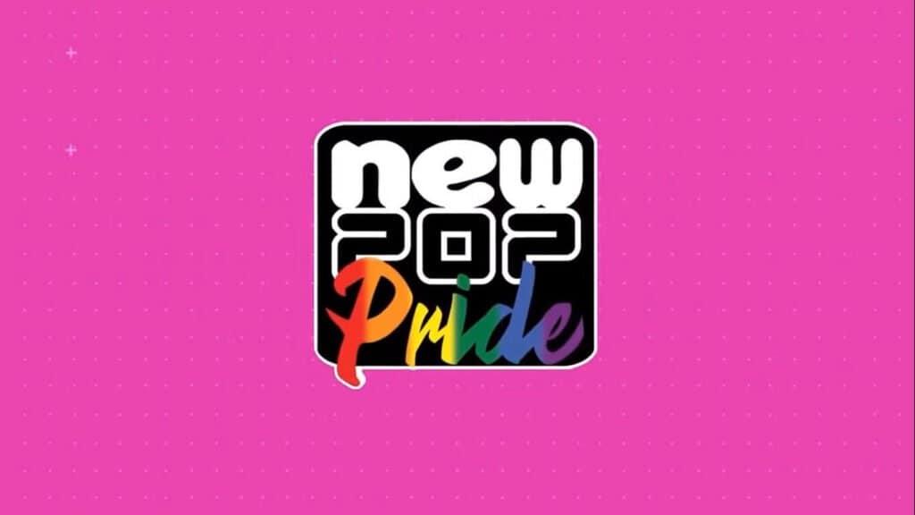 selo newpop pride destacada