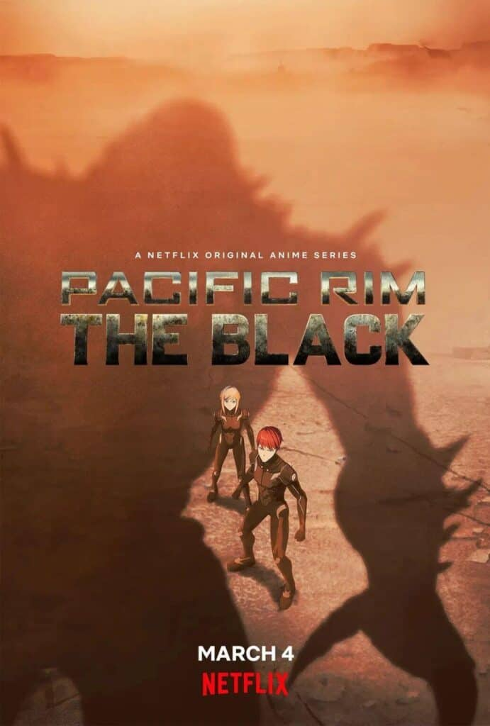 pacific-rim-the-black visual poster