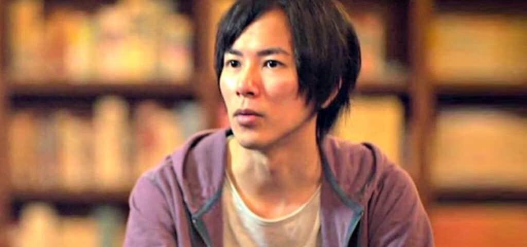 revelações sobre hajime isayama, autor de shingeki no kyojin