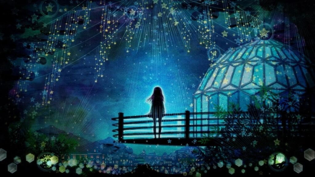 O sonho de Mayumi em Bishounen Tanteidan
