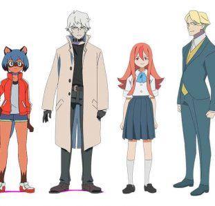 BNA-design-de-personagens (1)