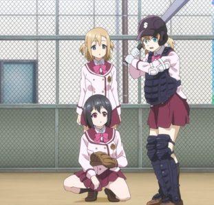Tamayomi anime primavera 2020 jogo