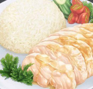 hainanese-galinha-arroz-shokugeki-no-souma